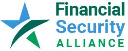 finsecalliance-logo-2