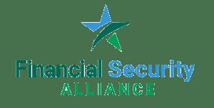 finsecalliance-logo