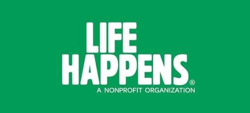 lifehappens-4