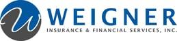 weignerinsurance-logo