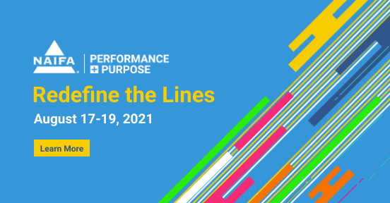 Performance + Purpose