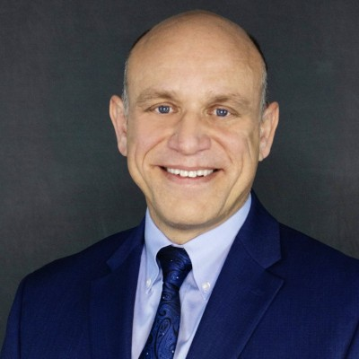 Dan Mangus, Insurance Industry Expert and NAIFA Partner