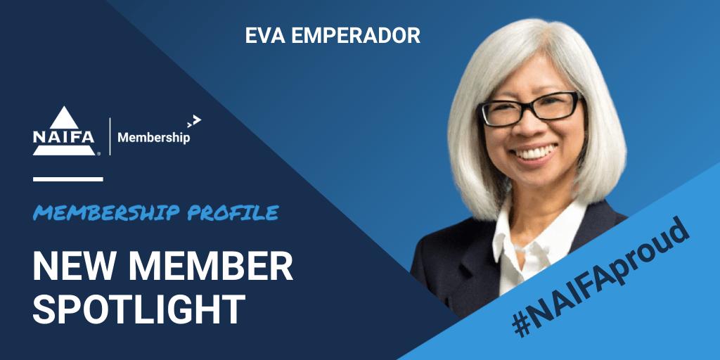 Eva Emperador