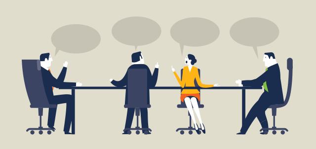 Insperity 9 tips for communicating