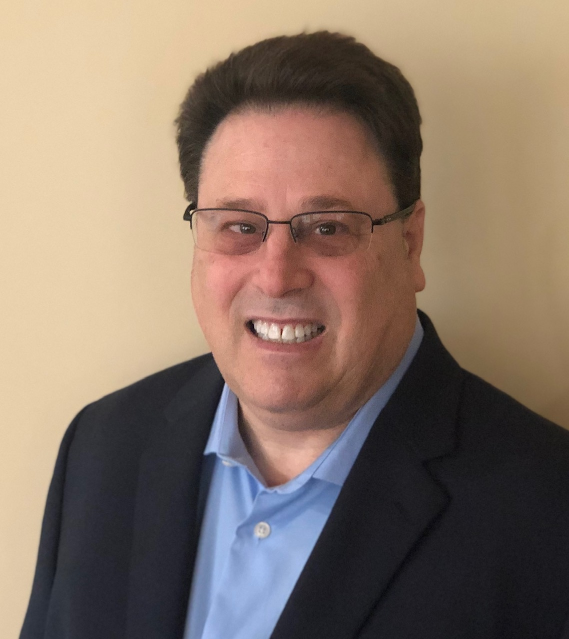 NAIFA partner Ken Leibow