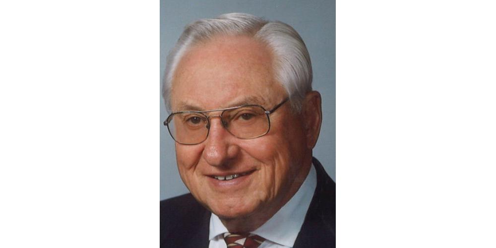 Jack Peckinpaugh