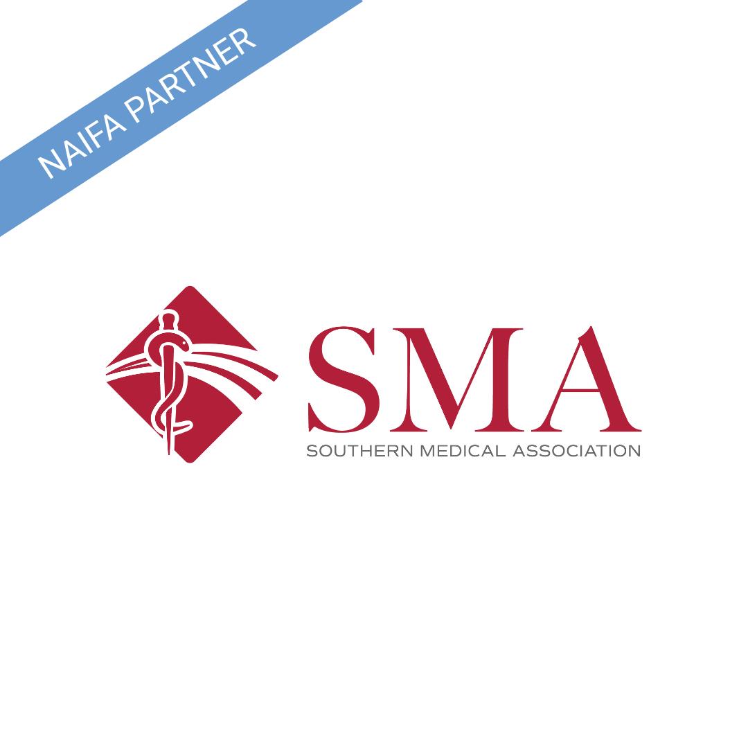 SMA and the Colorado Secure Savings Program