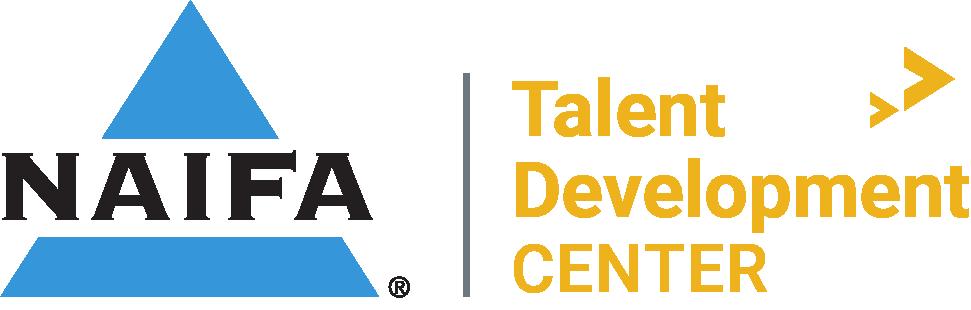 Talent Development Center