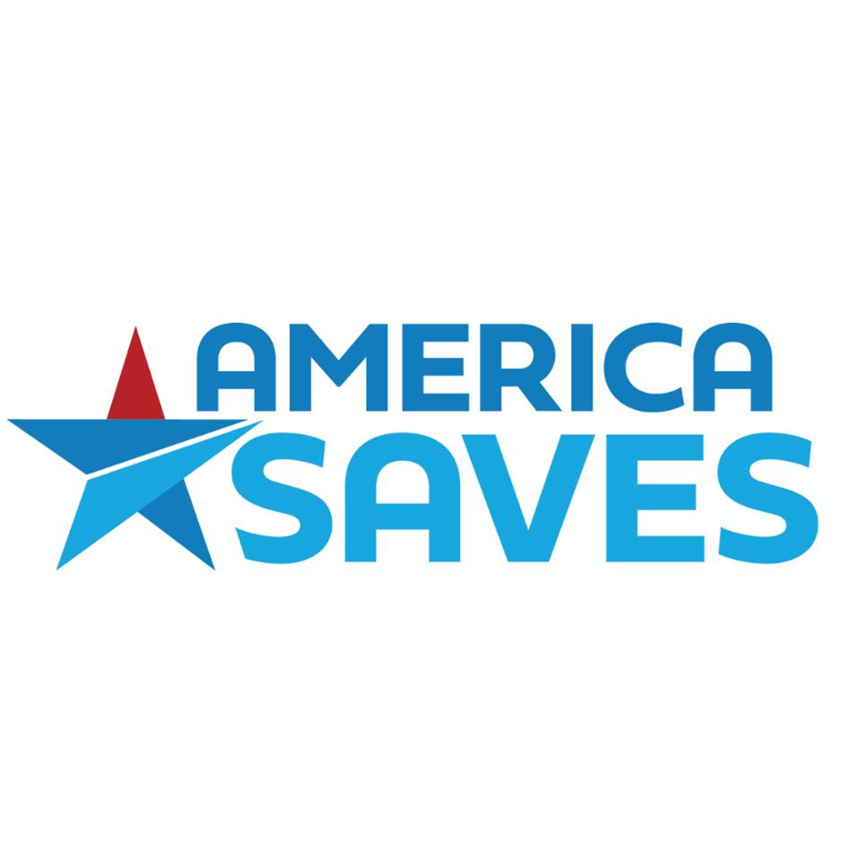 America Saves